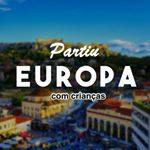 partiueuropa.com.br
